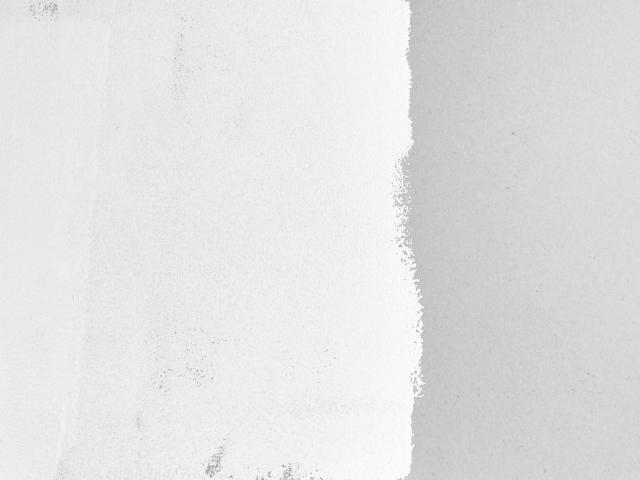 外壁にはどんな塗り方があるの?